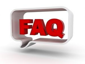 Car Transport FAQ's