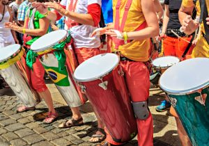 Brazilian Day Festival is About to Come: Phoenix Offers Plenty of Fun Activities for This Week