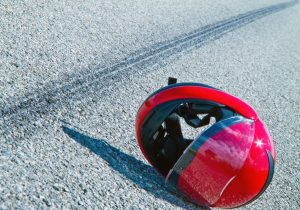A Motorcyclist Died in The Collision with Pick-Up Truck in Phoenix