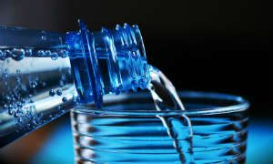 Nestle's Water Bottling Plant Closing in Phoenix… Already?
