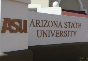 ASU sexual assault