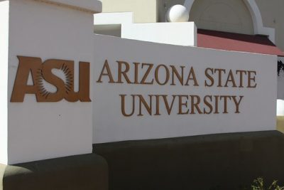 ASU sexual assault